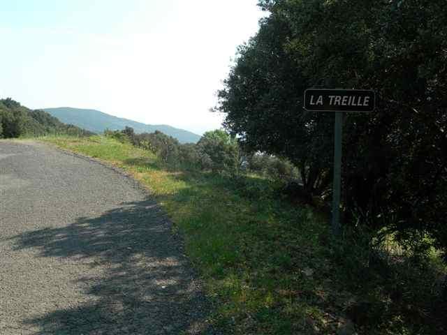 http://passes-montagnes.fr/treille/la_treille.jpg